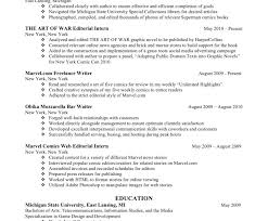 sle resume for graduating high students grad schoolume objective exle of for graduate application