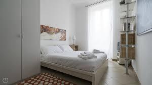la chambre des propri aires italianway apartments mantegna milan italy booking com