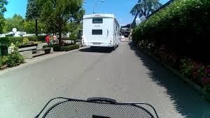 camping bella italia juni 2016 youtube