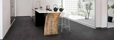 plancher ardoise cuisine charmant plancher ardoise cuisine avec emejing sol ardoise cuisine