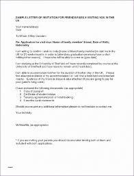 Exle Letter Request Annual Leave unique format of leave application letter in office