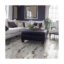loft white washed oak flooring liquidations