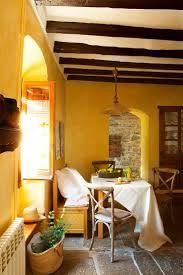 389 best dining ideas images on pinterest dining room cottage encontrar el paraiso en una masia elmueble com casas