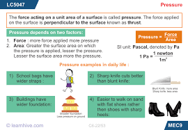 learnhive icse grade 6 physics force lessons exercises and