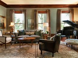 home interior catalog 2012 portfolio kor interior design