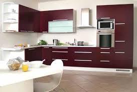 meuble cuisine moderne meuble de cuisine moderne meuble meuble cuisine moderne italienne