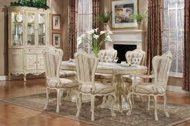 Victorian Dining Chairs 20 Elegant Designs Of Victorian Dining Rooms Home Design Lover