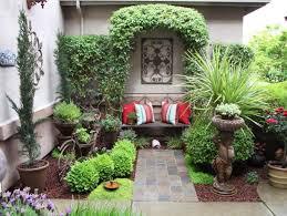 courtyard garden ideas courtyard garden design ideas hgtv