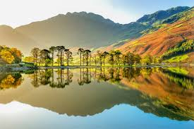 Holiday Cottages In The Lakes District by Holiday Cottages In The Lake District And Cartmel
