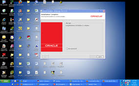 step by step installation of oracle identity managent 11g 11 1 1 3