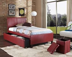 bedroom ideas awesome japanese style bedroom asian platform bed