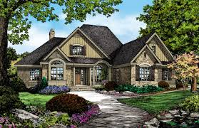 Rambler House Plans by Marvelous Small Rambler House Plans 3 1300f Jpg House Plans