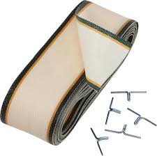 Repair Webbing On Patio Chair Replacement Webbing Kit For Lawn Chairs Dyi Webbing Repair Kit