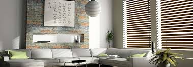 blinds and curtains www blindscurtains co za same day quotes for