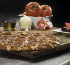 resume template for customer service associate ii slap ii nancy s pizza order food online 276 photos 445 reviews