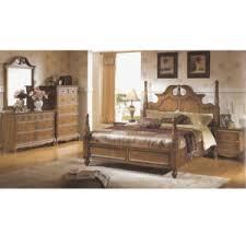 Indonesian Bedroom Furniture by Bedroom Sets Indonesian French Furniture Teak Outdoor Furniture