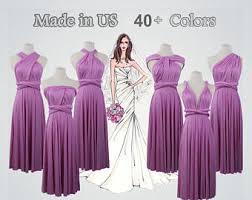 light purple bridesmaid dresses short jade green short bridesmaid dress short infinity dress