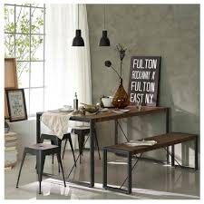 Industrial Kitchen Table Furniture City Small Dining Table
