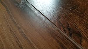 Top Rated Wood Laminate Flooring Top 10 Reviews Of Lumber Liquidators