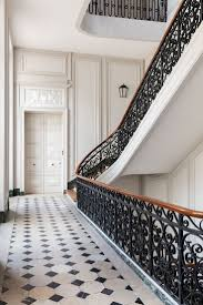 Quick Step Castello Noble Walnut 1109 Best History Images On Pinterest Grand Staircase Railings