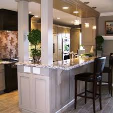 galley kitchen decorating ideas best 25 galley kitchen layouts ideas on kitchen