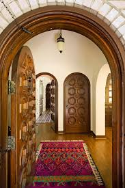 Interior Arched Doors For Sale Arched Door Interior Istranka Net