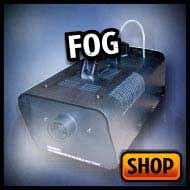 Halloween Fog Machine Halloween Props U0026 Decorations Halloween Fx Props