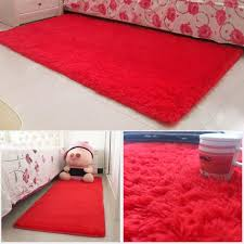 Best Prices For Area Rugs Compare Prices On Shag Carpet Rugs Online Shopping Buy Low Price