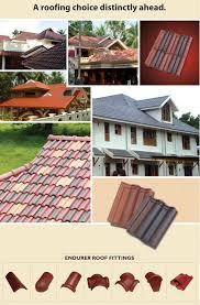 Cement Roof Tiles Cement Roof Tiles In Kanjikode Palakkad Manufacturer