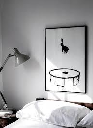 Best  Bedroom Artwork Ideas Only On Pinterest Bedroom Inspo - Art ideas for bedroom
