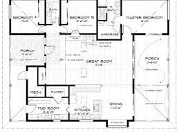 83 traditional japanese house floor plan 81 house floor