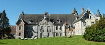 chateau chambre d hotes chambres d hôtes à crocq château de crocq cornudet