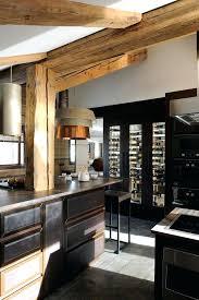cave a vin encastrable cuisine cave a vin cuisine cave a vin falcon cave a vin encastrable cuisine