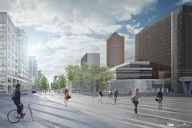 bureau de change gare part dieu la part dieu en 2020 la skyline à tout prix