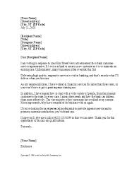 cover letter template for customer service payforessay web fc2 com
