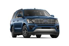 2017 ford expedition platinum 2018 ford expedition suv models u0026 specs ford com