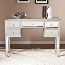 Foyer Table With Drawers Whitewashed Natural Wood 1 Drawer Console Table Kirklands