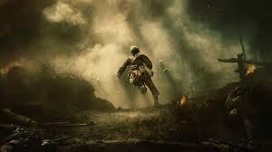 hacksaw ridge hacksaw ridge 2016 directed by mel gibson reviews cast