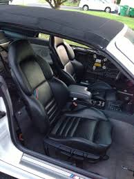 my 1999 bmw m3 vader interior bmw pinterest 1999 bmw m3 bmw