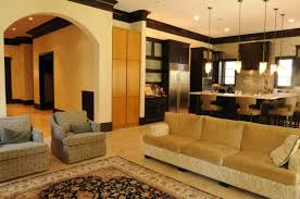 new homes interior residential construction houston home builder houston home