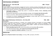 Example Administrative Assistant Resume by 10 The Benefits Of Executive Assistant Resume Writing Resume Sample