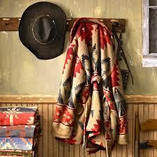 image result for ralph lauren blanket coat home decor pinterest