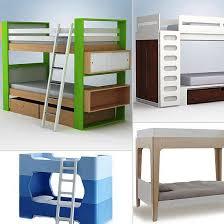 modern bunk bed modern bunk beds cb2 home design styling best choices modern