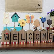 welcome home decoration ideas u2013 thejots net