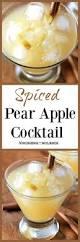 vodka thanksgiving cocktails 174 best images about cocktail recipes on pinterest apple cider