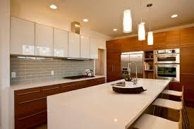 Modern Kitchen Cabinet Modern Kitchen Cabinet Handles Houzz