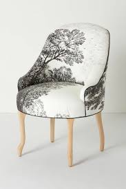 Arm Chair Upholstered Design Ideas Upholstery Chair Fabric Canada Rkpi Me With Regard To Decor 10