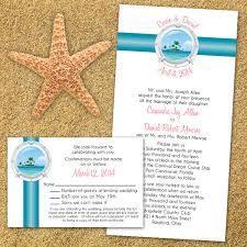 cruise wedding invitations 22 images of cruise wedding invitation template diygreat