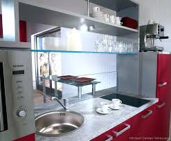 glass shelves for kitchen cabinets glass shelves kitchen cabinets kitchen cabinet glass shelf brackets
