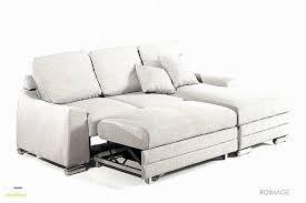 dimension canapé lit canape canapé lit 2 place luxury dimension canapé 2 places 25